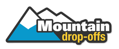 Mountain Drop Offs Resort Transfers